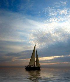sailboat-charters