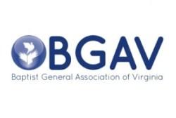 bgav-fb-large-290x195